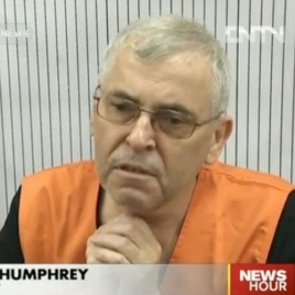 China deports Peter Humphrey and his wife