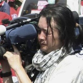 Thai court says unclear who shot Reuters cameraman