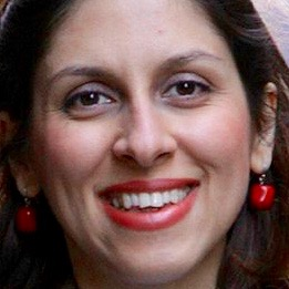 Nazanin Zaghari-Ratcliffe faces new charges in Iran