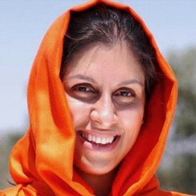 Another trial for Nazanin Zaghari-Ratcliffe