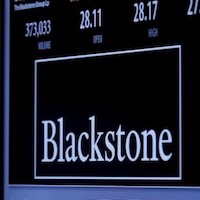 EU regulators to rule on Blackstone deal by 20 July