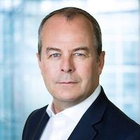 Refinitiv considering Tradeweb IPO - Craig - THE BARON