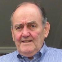 Obituary: Robert Kearns - THE BARON