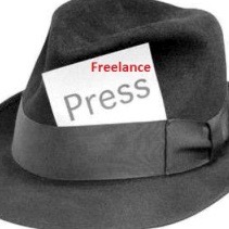 Reuters adopts new system for freelance recruitment