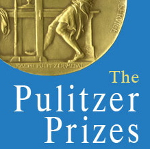 Reuters wins two Pulitzer Prizes