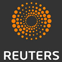 500-word edict cuts Reuters news file wordage