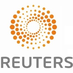Hedge fund granted injunction against Reuters