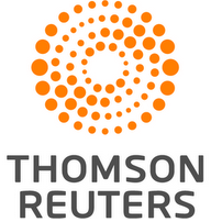 Thomson Reuters issues $1 billion in 3 and 10-year notes